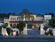 Robles Aljarafe acoge el World Premium Experience