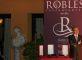 Excelentes Robles