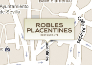 Robles Placentines