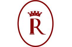 Robles Restaurantes en Sevilla