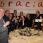 El Sevilla FC celebra su 109 aniversario en Robles Aljarafe