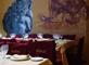 Restaurante Placentines