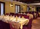 Restaurantes centro sevilla