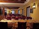 Restaurantes centrico sevilla